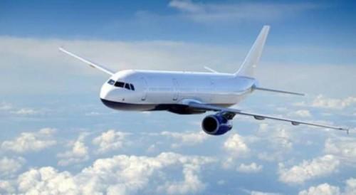 تفسير حلم ركوب الطائرة في المنام
