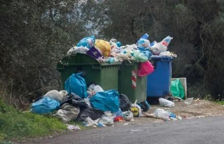 تفسير حلم القمامة في المنام