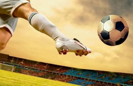 تفسير حلم لاعب الكرة في المنام