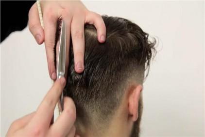 تفسير حلم حلق الشعر في المنام