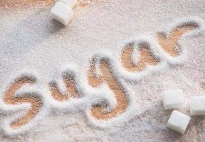 تجربتي في الامتناع عن السكر