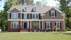 تفسير حلم البيت الجديد في المنام
