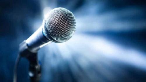 تفسير حلم الغناء في المنام