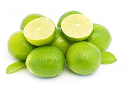 تفسير حلم الليمون الاخضر في المنام
