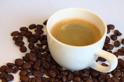 تفسير حلم شرب القهوة في المنام