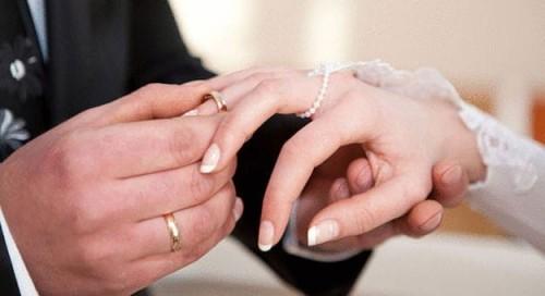 تفسير حلم زفاف الميت في المنام