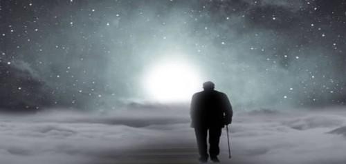 تفسير حلم جدي المتوفي مريض في المنام