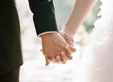 تفسير حلم الزواج من ميت في المنام