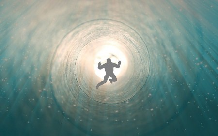 تفسير حلم خروج الروح في المنام