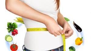 انظمة ريجيم اسبوعية للتخلص من الوزن الزائد