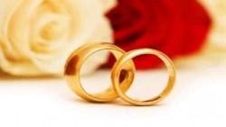 تفسير حلم الزواج العرفي في المنام