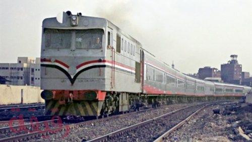 تفسير حلم محطة القطار في المنام