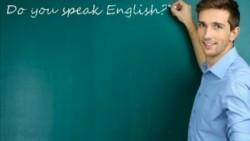 تفسير حلم اني معلم في المنام