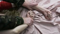 تفسير حلم الاغتصاب في المنام للمطلقة