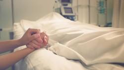 تفسير حلم موت الام والاب في المنام