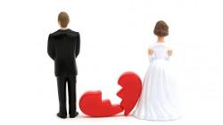 تفسير حلم الزواج للعزباء من شخص لا تحبه في المنام