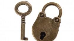تفسير حلم المفتاح المصدي في المنام