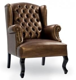 تفسير حلم الكرسي الجلد في المنام