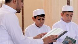 تفسير حلم رؤية معلم القرآن في المنام