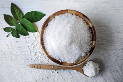 تفسير حلم الملح في المنام لإبن سيرين