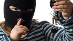 تفسير حلم السرقة في المنام