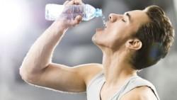 تفسير حلم شرب الماء بعد العطش في المنام