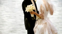 تفسير حلم ابنتي تزوجت في المنام