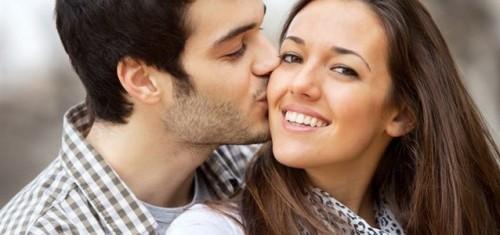 تفسير حلم تقبيل الميت للحي من الفم عند مفسري الأحلام زيادة