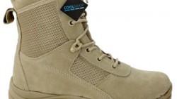 تفسير حلم لبس حذاء عسكري في المنام