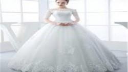 تفسير حلم ابنتي ترتدي فستان أبيض في المنام