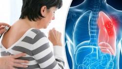 تفسير حلم مرض في الرئة في المنام