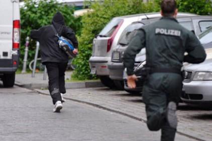 تفسير حلم الهروب من الشرطة في المنام