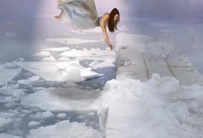 تفسير حلم أني أطير في السماء في المنام