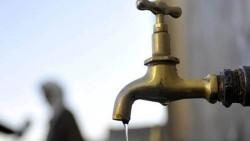 تفسير حلم انقطاع الماء أثناء الوضوء في المنام