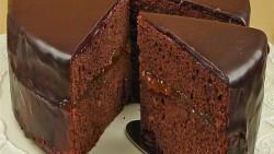 تفسير حلم الجاتوه بالشوكولاتة في المنام