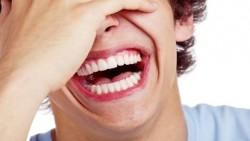 شاهد مقلب يموت من الضحك 😂😂😂