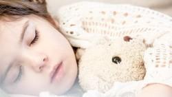 تفسير حلم ان ابنتي نائمة في المنام