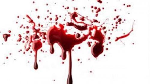 تفسير حلم الدم في المنام للمتزوجة