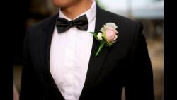 تفسير حلم خيانة الزوج في المنام