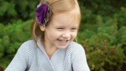 تفسير حلم ان ابنتي تضحك في المنام