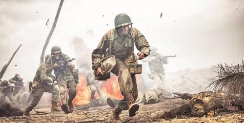 تفسير رؤية الحرب في المنام للعزباء