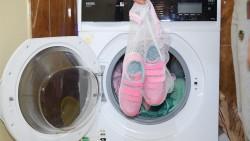 تفسير حلم غسل حذائي في المنام