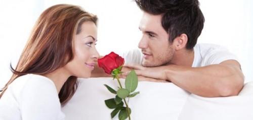 تفسير حلم تودد امرأة لزوجي في المنام
