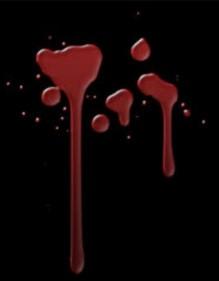تفسير حلم الدم في المنام لابن سيرين