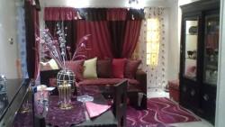 تفسير حلم فرش شقة العروسة في المنام