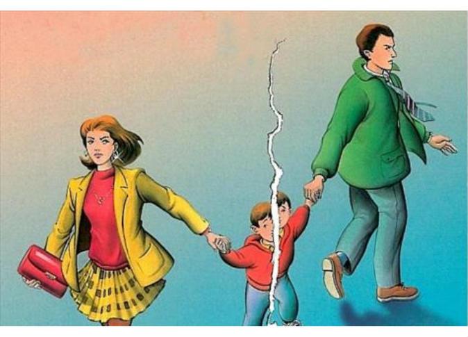 تفسير حلم ترك الزوجة لبيت زوجها في المنام