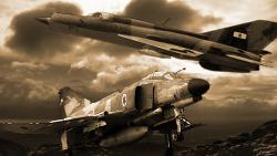 تفسير حلم الحرب والقصف في المنام