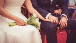 تفسير حلم زواجي من خالي في المنام