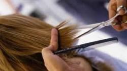 تفسير حلم عمتي تقص شعري في المنام