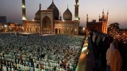 كم عدد المسلمين في الهند 2021